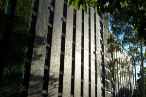 [Building W6A at Macquarie]