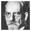 [Image of Husserl]