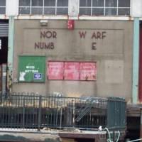 Nor W arf Numb E